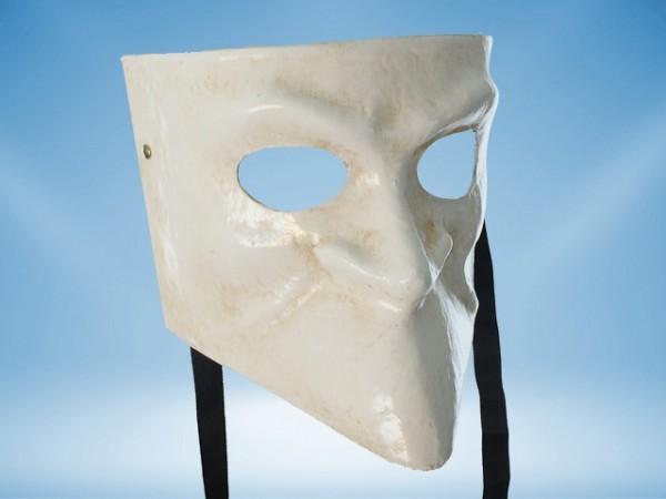Casanova masker