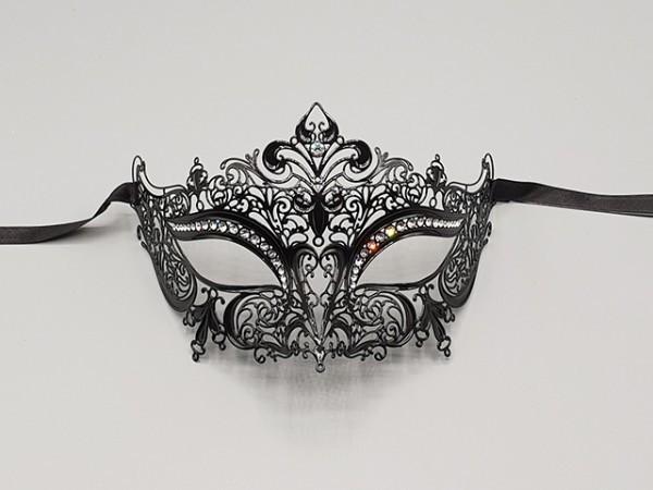 Filigraan masker Lelie